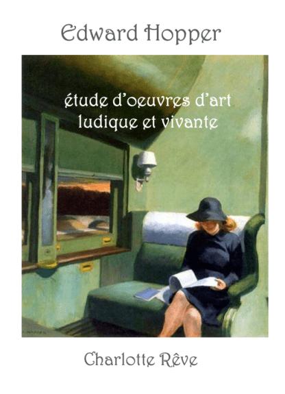 dossier Hopper