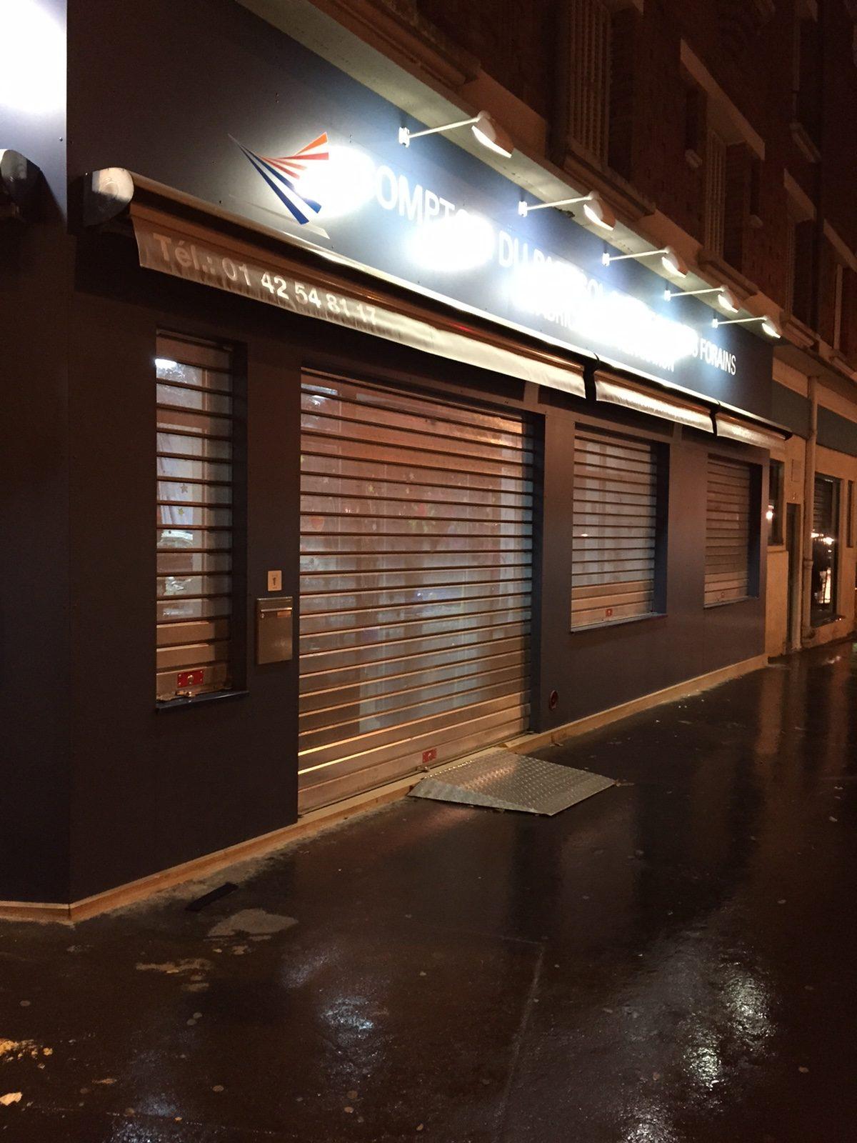 comptoir du parasol boutique comptoir
