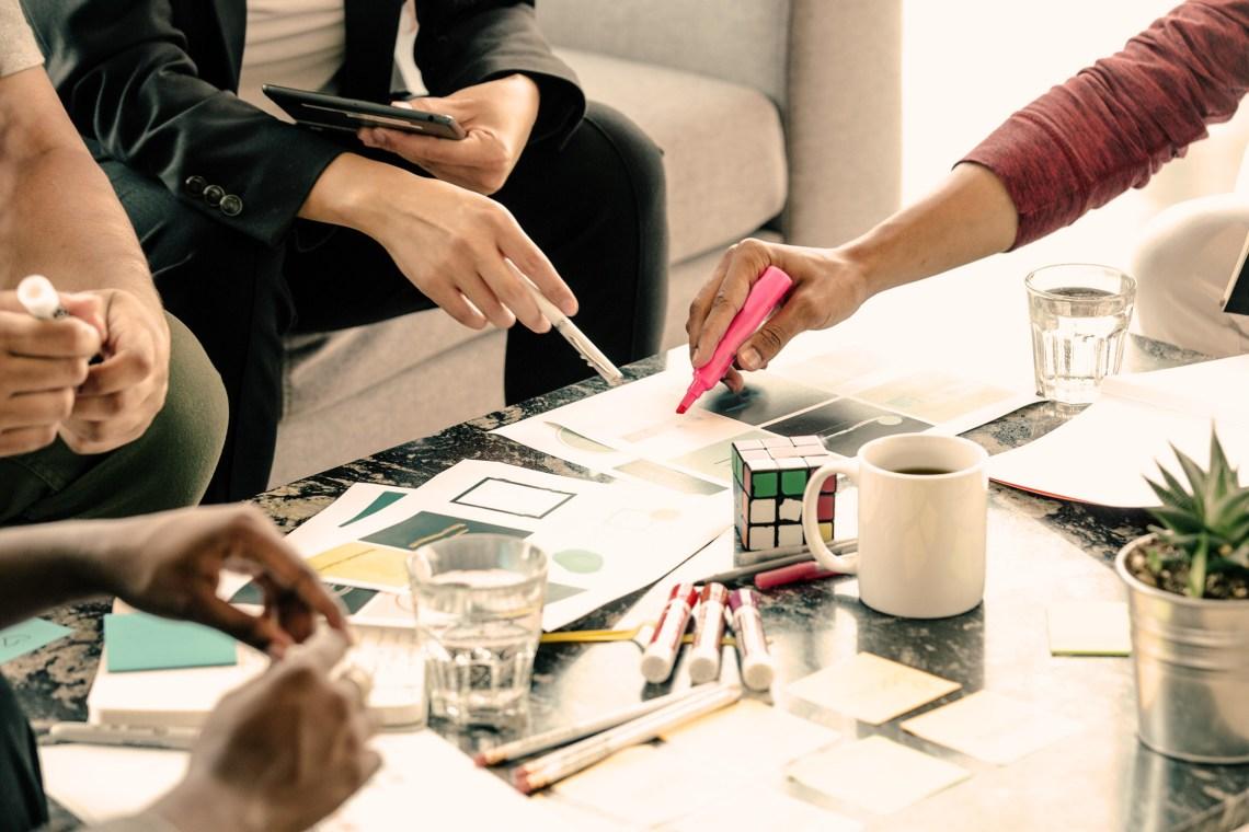illustration_conception_stratégie_consultant_propriétaires_gestionnaires