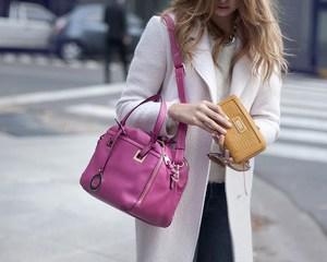 Women bags & Wallets