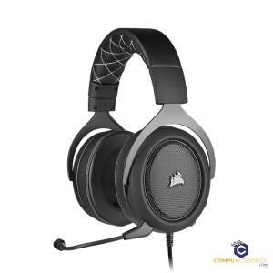 Diadema Corsair HS60 Pro