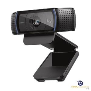 C920 HD PRO WebCam