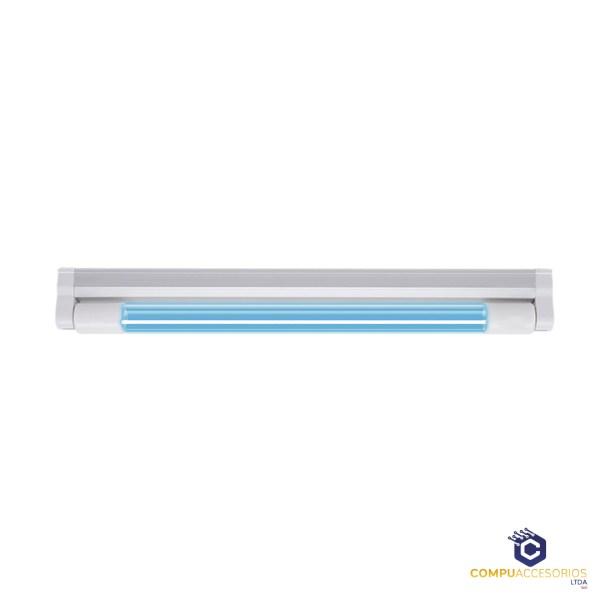 Esterilizadora UV Batten