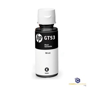 Tinta Original HP GT53