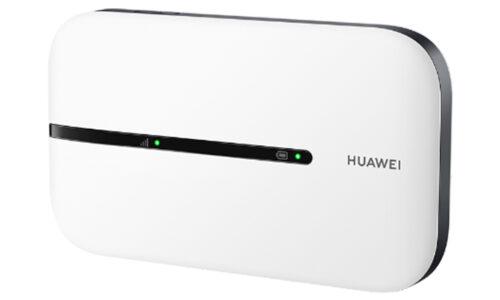 WiFi 3s E5576-320