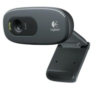 Webcam 3MPX HD Costo $400