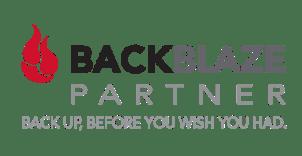 backblaze-partner-logo-m