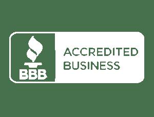 BBB logo big
