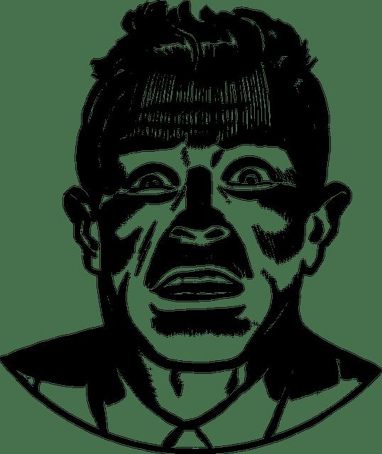 comic-1296118_640