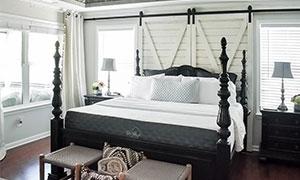 Get a Puffy mattress  100% risk-free
