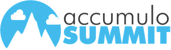 Accumulo Summit 2018