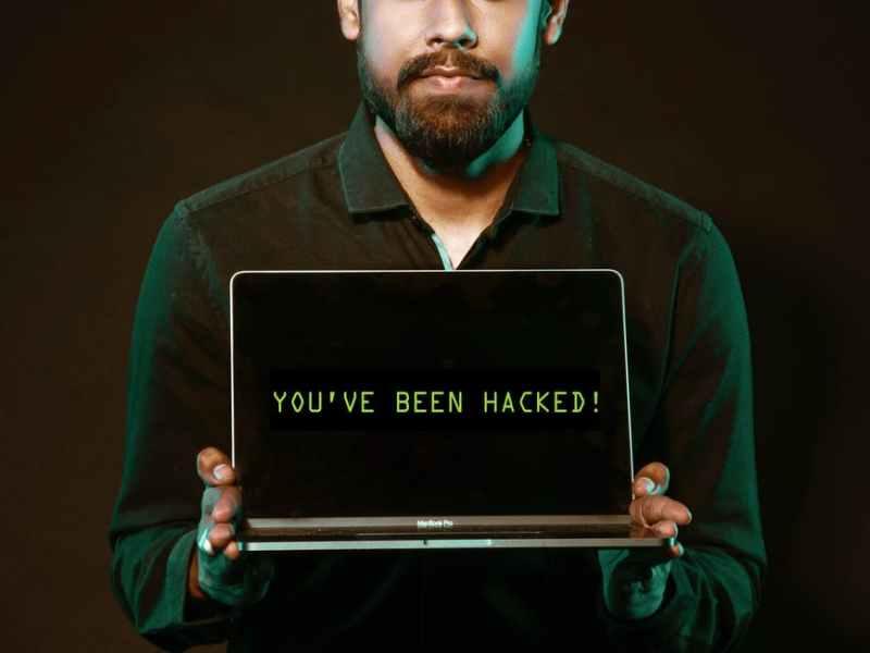 Les cyberattaques en quelques mots…