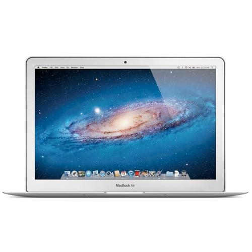Apple MacBook Air Core i5 1.6GHz 4GB RAM 128GB SSD 11′ A1465 – MJVM2LL/A Refurbished