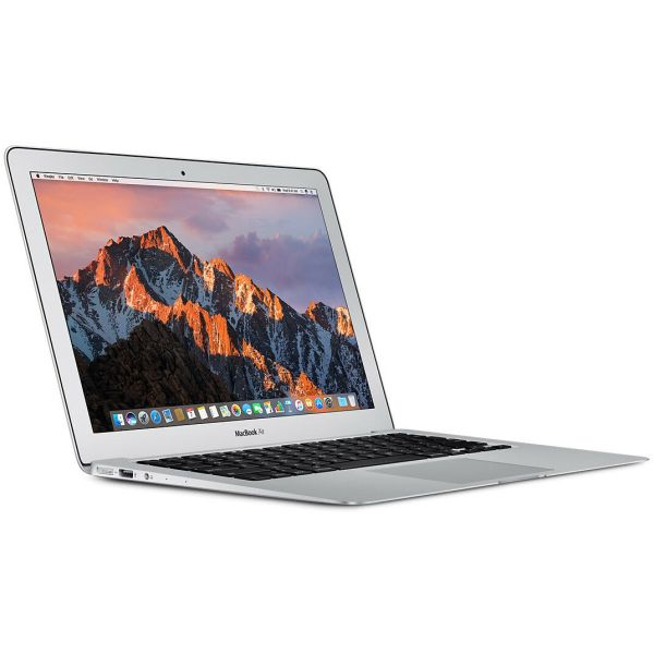 Apple MacBook Air 13.3″ Core i5 1