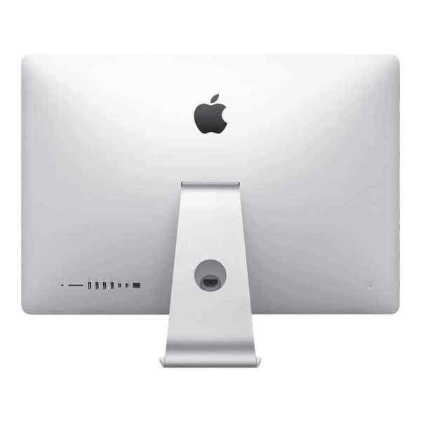 Apple iMac 21.5″ Core i5-3470S Quad-Core 2