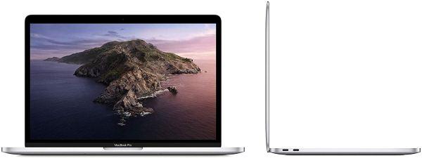 Apple MacBook Pro 15.4″ Core i5 2