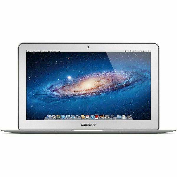 Apple MacBook Pro Core i5-7360U Dual-Core 2.3GHz 8GB 128GB SSD 13