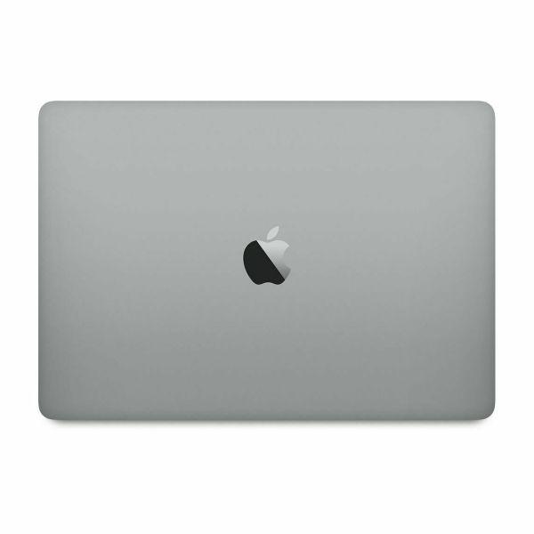 Apple MacBook Pro 15.4″ 8-Core i9 2