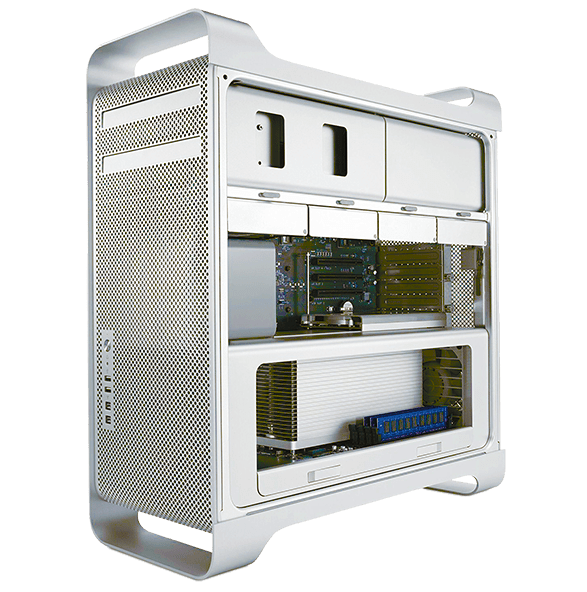 MC250LL-A-open