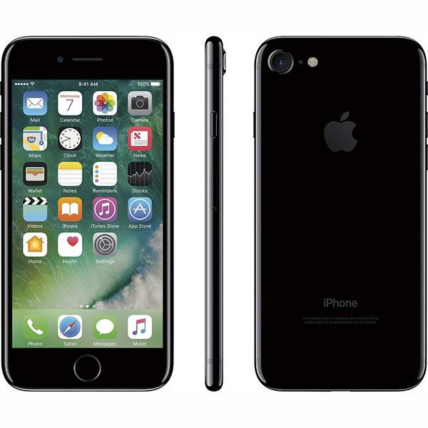 iphone-7-plus-black-6