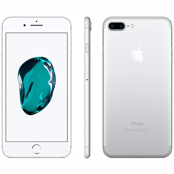 iphone-7-plus-silver-3
