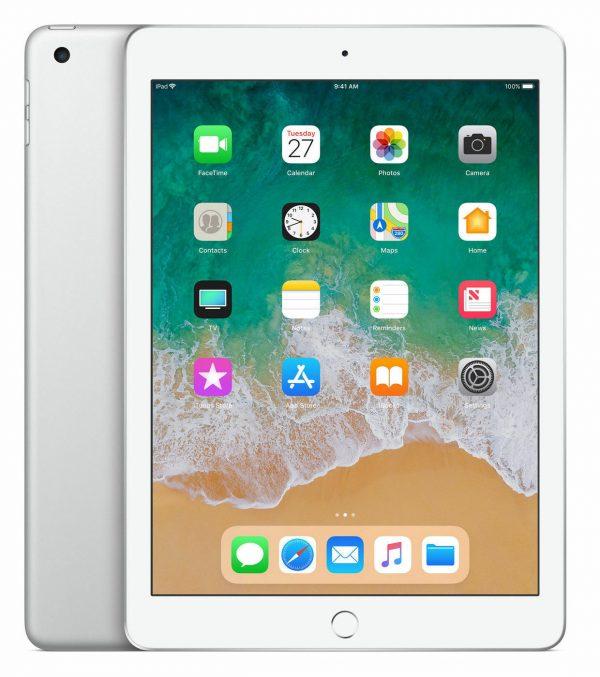 Refurbished Apple iPad MR7G2LL/A