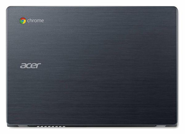 chromebook-C740-C3P1-7