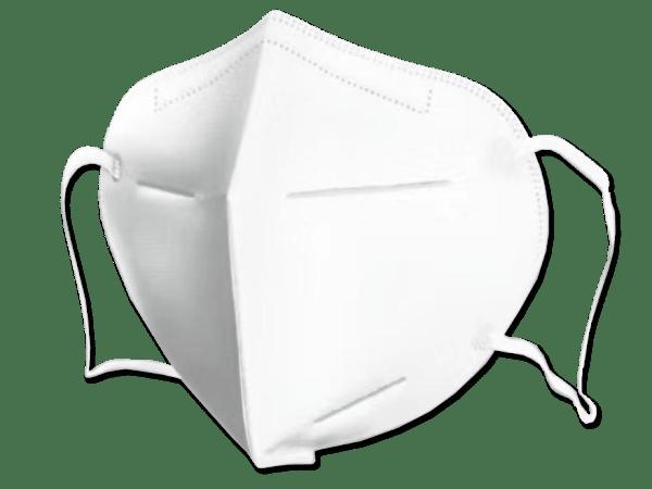 kn95-protective-mask