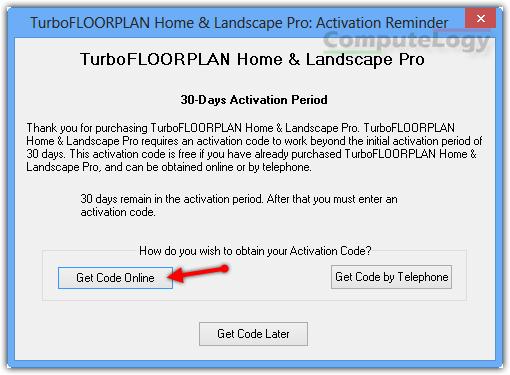 Turbofloorplan Home and Interior V12