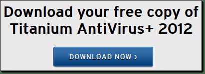 Trend Micro Titanium Antivirus+ 2013 Promo Button