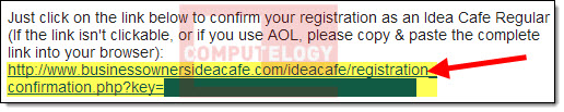avanquest-webeasy-professional-10-email-registration-01