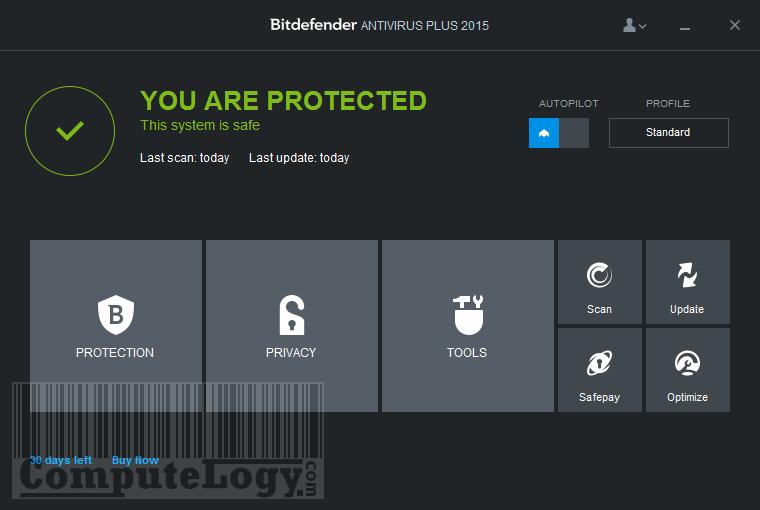 Bitdefender-Antivirus-Plus-Main-ComputeLogy