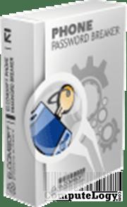 elcomsoft-phone-password-breaker-computelogy