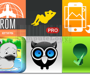 Right Now 23 paid iPhone and iPad Apps Free – Get Before its Over
