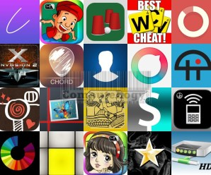 SUPER SAVE $63: Download Free 23 Paid iPhone and iPad Apps