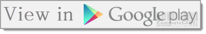 view-in-google-play-button-computelogy