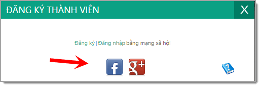 Kaspersky-Internet-Security-for-Android-promo-vietnam-02-computelogy