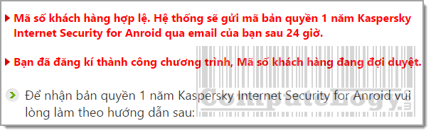 Kaspersky-Internet-Security-for-Android-promo-vietnam-07-computelogy