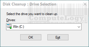 disk-cleanup-computelogy