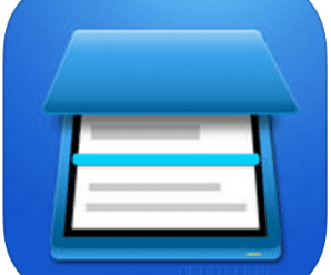 Limited Time Free: Smart PDF Scanner for iPhone and iPad