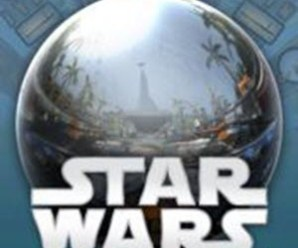 Galaxy Far Away Sents Star Wars Pinball 5 Free for iPhone & iPad