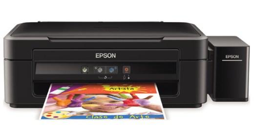 computer centar epson printer