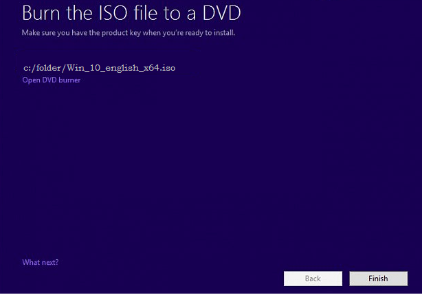 burn-iso-file-to-dvd