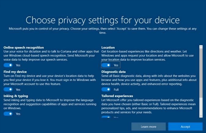 windows-10-choose-privacy-settings