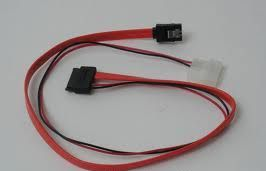 slimline_drive_4_pin_power_connector