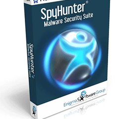 Spyhunter product image