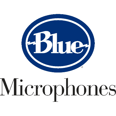 Blue Microphones Raspberry