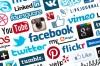 Markedsføring og Sociale medier