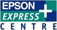 epson-express-centre