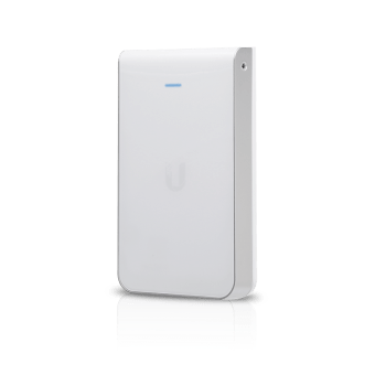 UniFi In-Wall AP